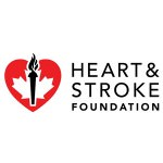 heart-stroke-volunteer-brandon-elliot-photography