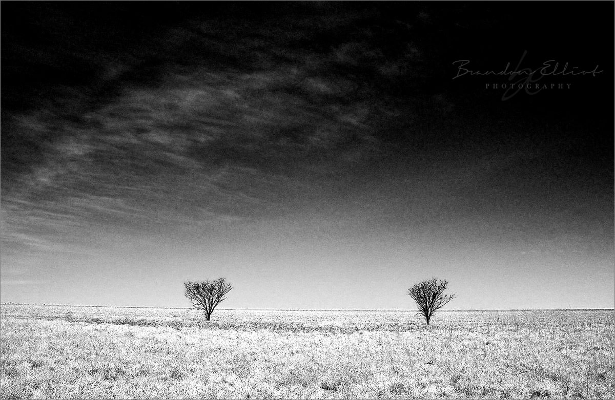 brandon elliot photography somewhere outback brandon elliot photography brandon elliot photography