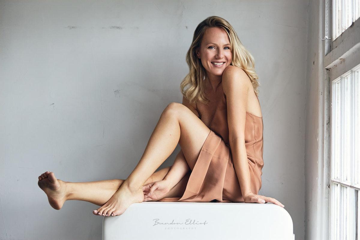 Andrea Stefancikova