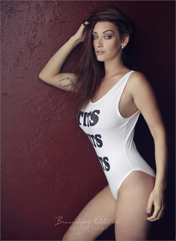 Alison Strand