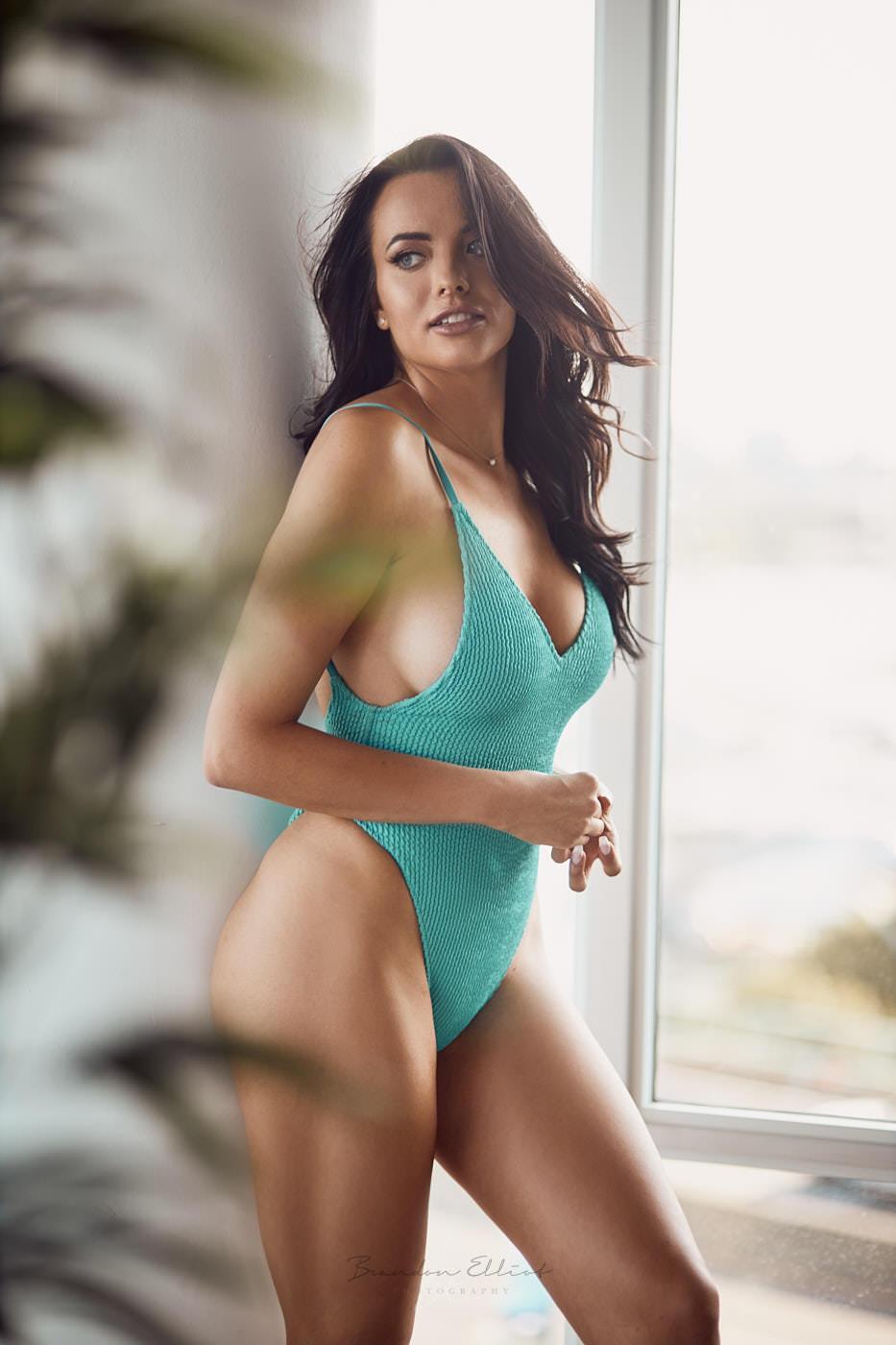 Krissy Marika