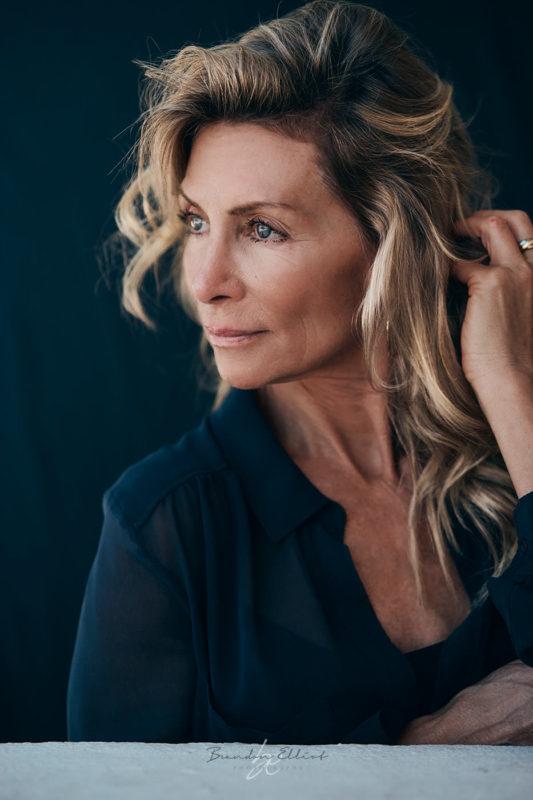 Lisa Karlstein