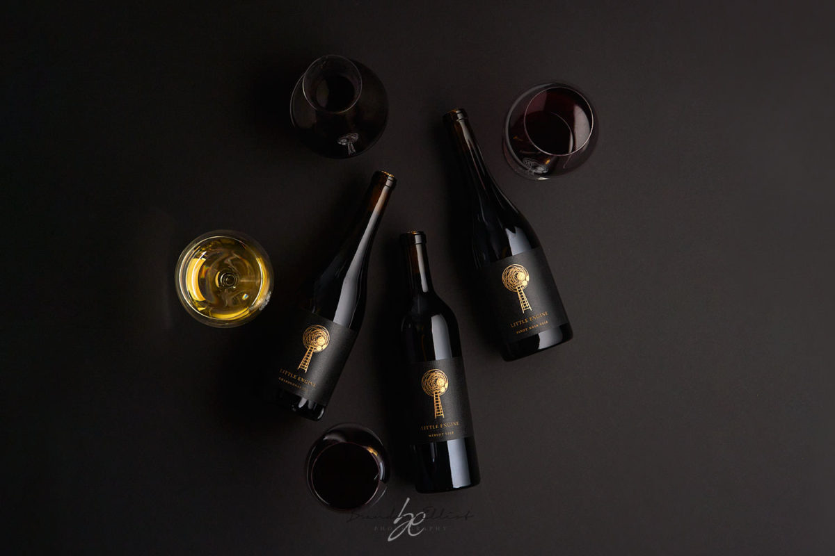 wine bottle photography, bottle shots, wine bottle shots