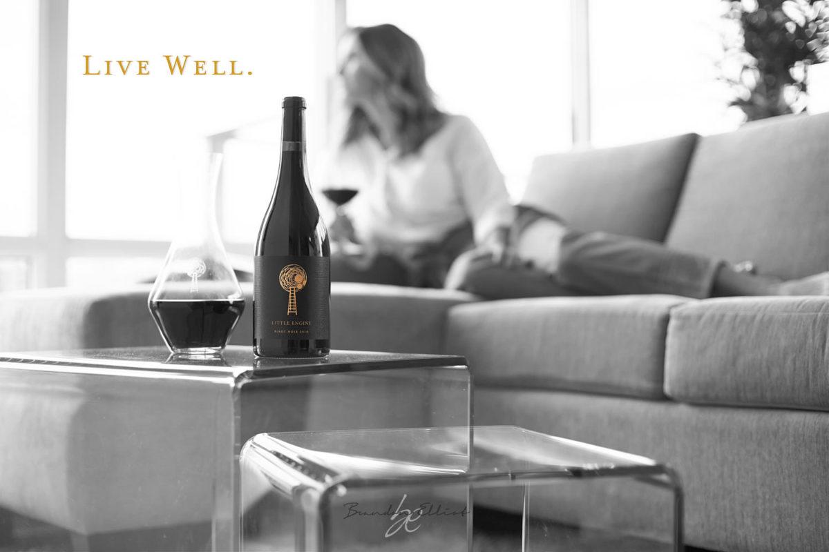BC wine photographer, penticton wine photography