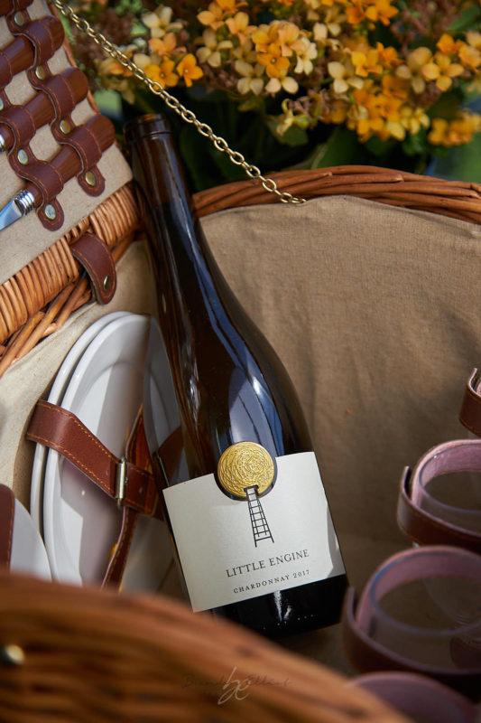 Little Engine Winery, Wine bottle photographer, Okanagan wine bottle photographer