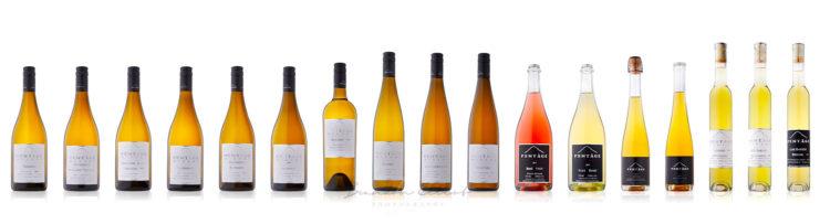 BC wine photographer, penticton wine photography, wine bottle photographer, bottle shots photography, bottle shots
